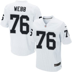 c51873436 shopping nike mens elite white road jersey oakland raiders jmarcus 1a0d9  fff86